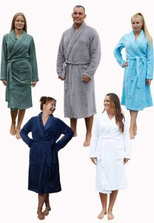 fleece-badjassen-flanel-zacht-kleuren-relax-company
